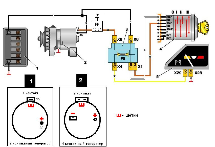 Схема вагонов интерсити константиновка