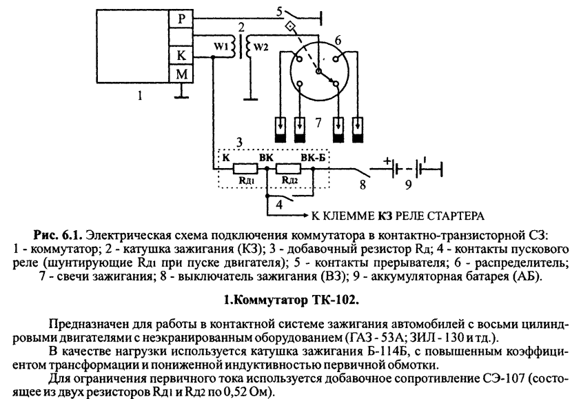 http://autodevice.ru/forum/uploads/post-9-1299386273.png